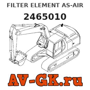 LITTELFUSE V1000LA80AP METAL OXIDE VARISTOR 1.2KV 2.7KV RADIAL 50 pieces