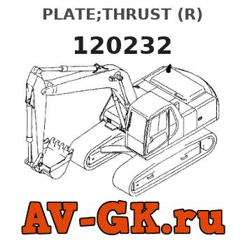 CARBURETOR CARB for Briggs /& Stratton 120292 121002 121012 121212 121232 121237
