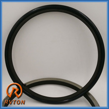 Expanded Flexible Graphite 6.88 Length Black Pack of 20 Sterling Seal CFF7000.400.031.300X20 7000 Grafoil Full Face Gasket 4 Pipe Size Pressure Class 300# 1//32 Thick 0.62 Height