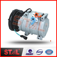 Air Conditioning Compressor Group Refrigerant 259-7244 for Caterpillar 311D 312D