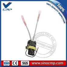 excavator parts c7 c9 3669748 cable harness_220x220 3669748 caterpillar kit injector wiring harness 3126B Oil Cap at mifinder.co