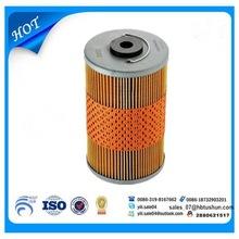 Killer Filter Replacement for KOMATSU DRESSER 6001812461