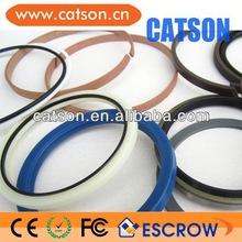 707-99-62020 Dump Cylinder Seal Kit Fits Komatsu WA320-1 WA320-2 WA320-3 WA320-5