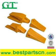 8E5359 Adapter RH Fits Caterpillar 966G 966G II 972G 972G II