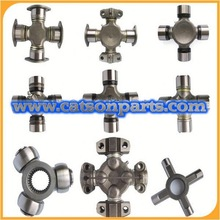 Fits 9V7710 Spider /& Bearing GP 980C 980F 988B 988F