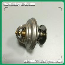 Thermostat VOE 20450736 for Volvo EC160B EC160C EC170D EC180B EC180C EC200B