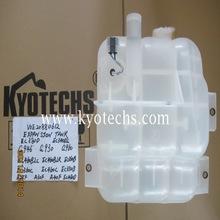 VOE20880612 20880612 TANK WATER FITS FOR VOLVO EC360B EC330B EC460B,NEW