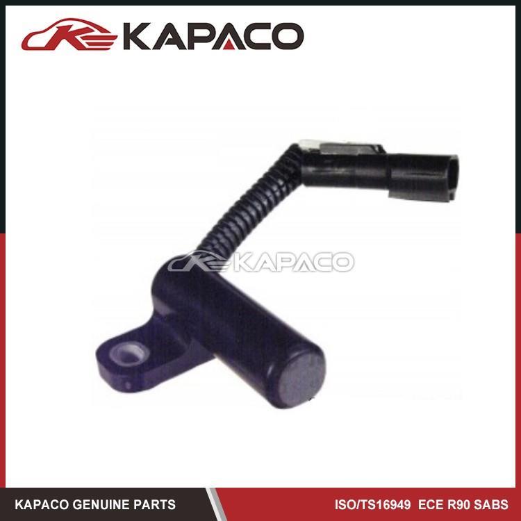 4609 077 CHRYSLER Sensor, Crankshaft Pulse Auto Parts