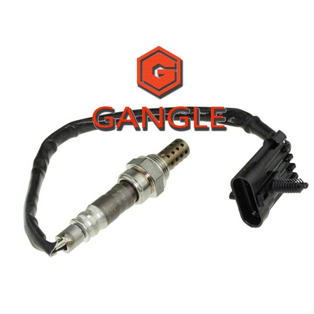 25312200 CADILLAC Lambda Sensor Auto Parts