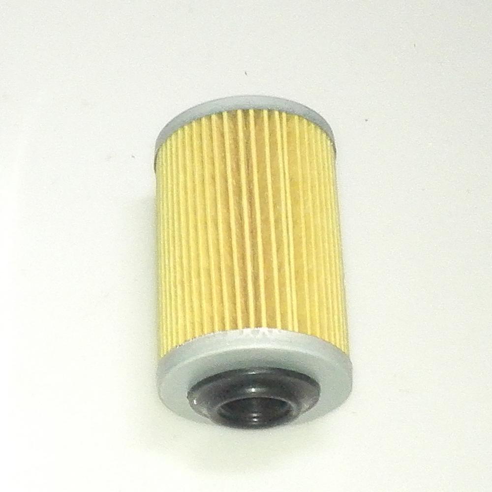 MD695 ALCO (ZYPERN) Oil Filter