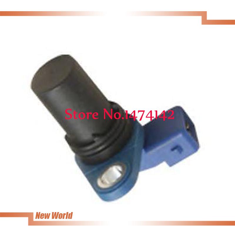 009121661 HELLA Sensor, Camshaft Position