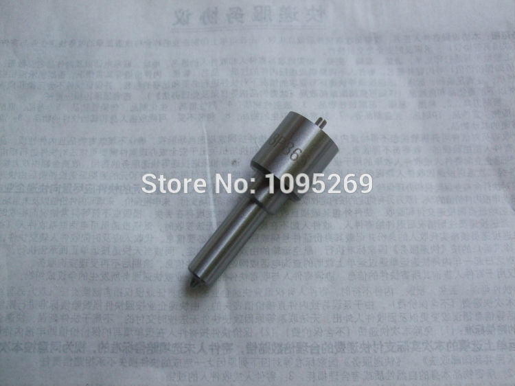 High Quality Spray diesel nozzle DLLA134P180 0 433 171 159 / 0433171159