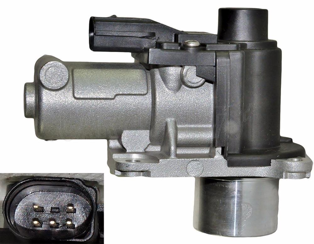 v10630014 vemo egr valve auto parts. Black Bedroom Furniture Sets. Home Design Ideas