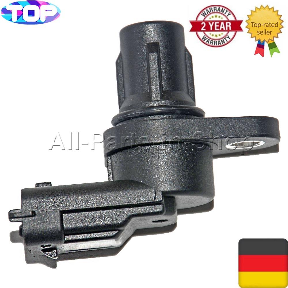 93183528 CHEVROLET Sensor, Camshaft Position Auto Parts