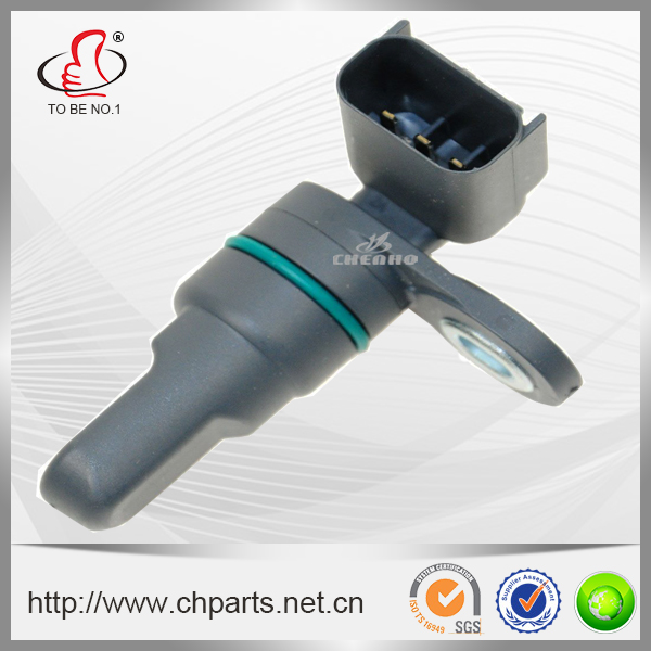04609089AC CHRYSLER Sensor, Camshaft Position Auto Parts