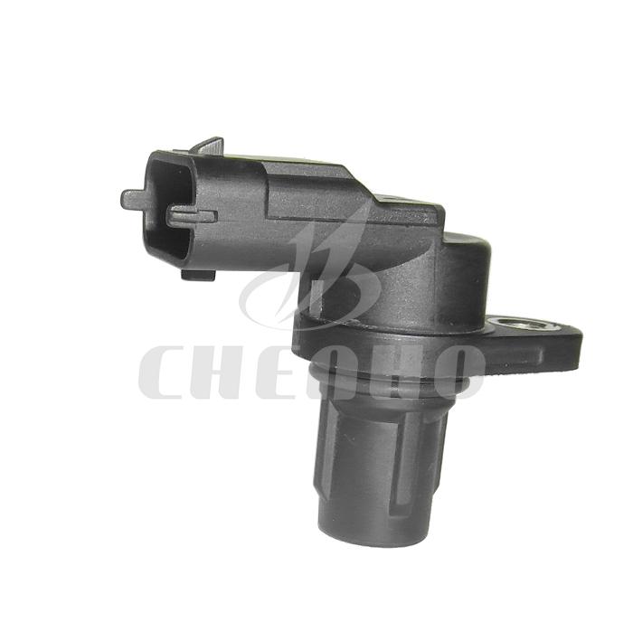 504048261 FIAT Sensor, Camshaft Position Auto Parts