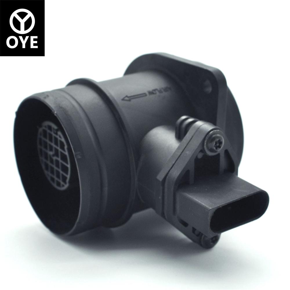2000 Vw Jetta Oxygen Sensor Wiring Diagram