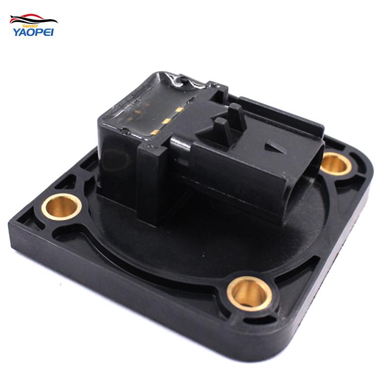 4778796 CHRYSLER Sensor, Camshaft Position Auto Parts