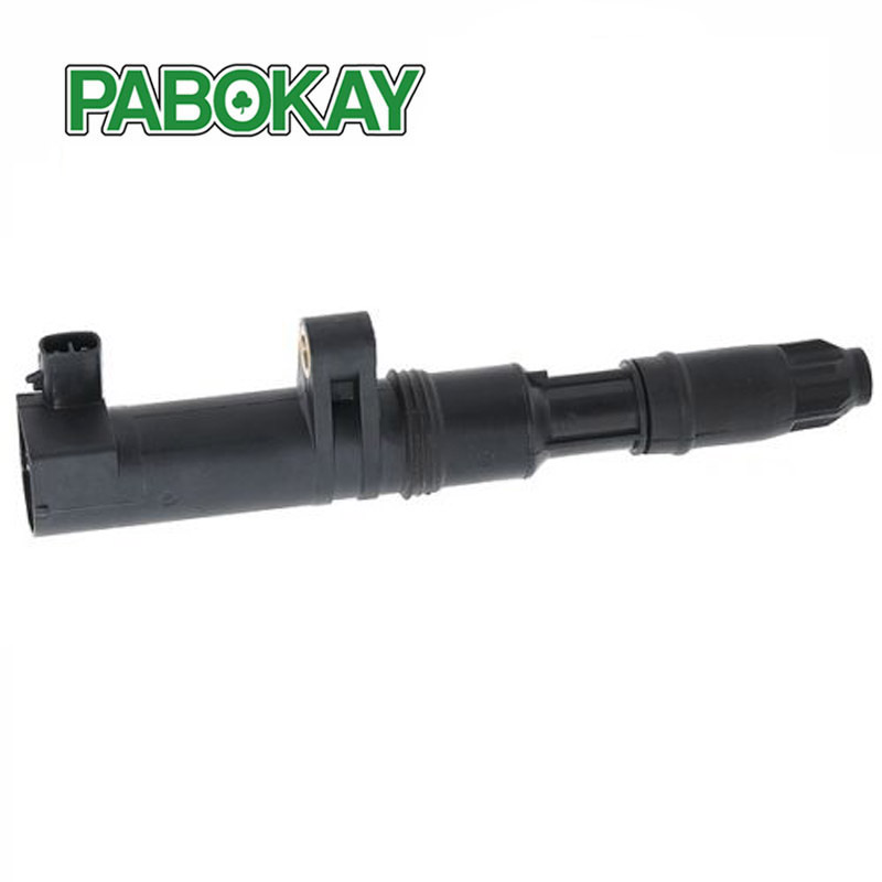 4408389 Caterpillar Plug As