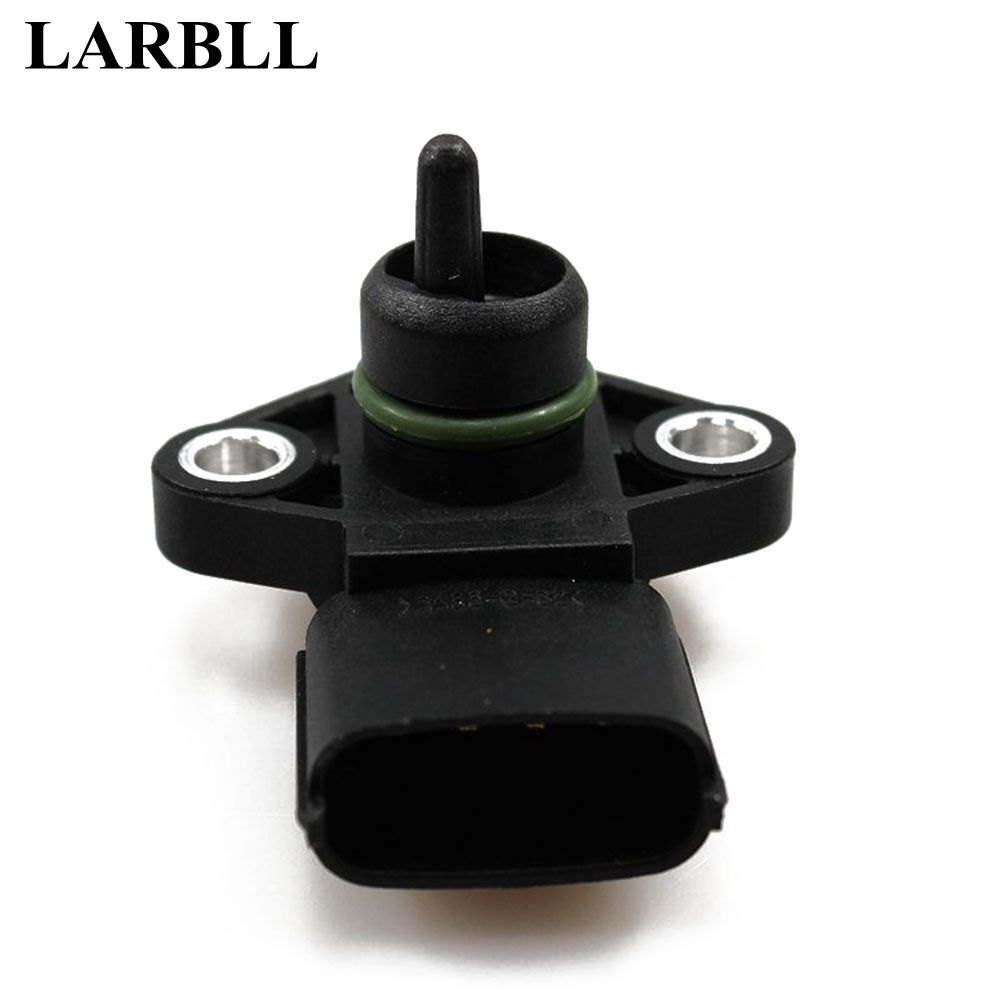 Larbll Map Sensor For Hyundai Accent Atos Coupe Elantra Getz Matrix Sonata Tucson Kia Cerato on 88 hyundai excel